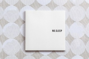 "Ta-ku and Repeat Pattern Provide Insight Into Their ""NO.SLEEP: NIHON"" Project"