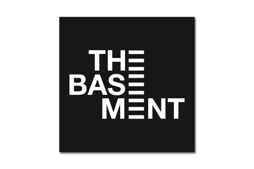 How 'The Basement' Became Streetwear's Most Hardcore Online Community