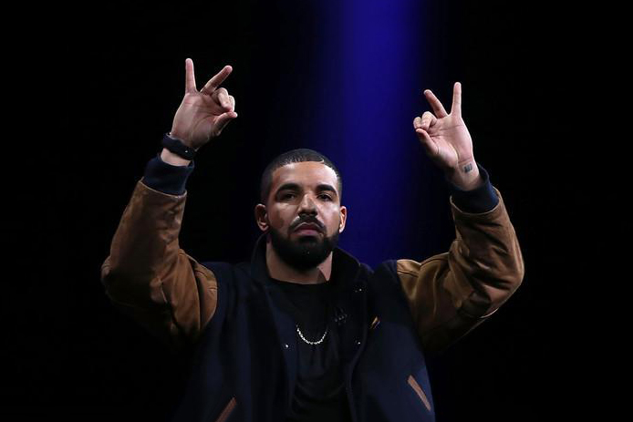 """The Toronto Symphony Orchestra Covers Drake's """"Know Yourself"""""""