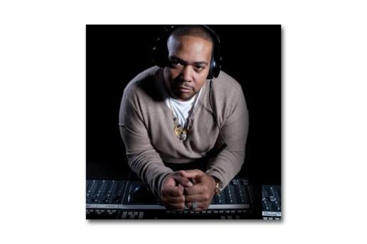 Timbaland featuring Future & Tink – UFO