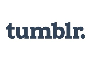 Tumblr Is Getting Its Own Clothing Line