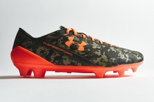 "Under Armour SpeedForm ""Multi Camo"""