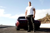 Vin Diesel Reveals When 'Fast and Furious' Film Series Will End