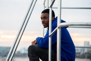 Vince Staples Shares His Thoughts on Ghostwriting, Miley Cyrus and More