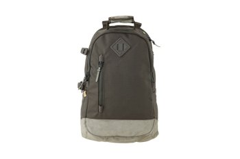 visvim 2015 Fall/Winter BALLISTIC 20L