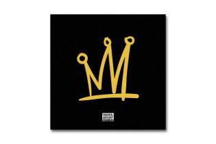 Wiz Khalifa - King of Everything