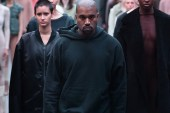 Yeezy Season 1 Drops October 29