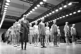 Yeezy Season 2 and the Political Undertones That Were Hidden Within
