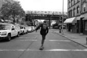 5BORO NYC '5BNY' Teaser