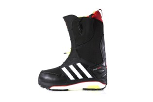 adidas Energy Boost Boots