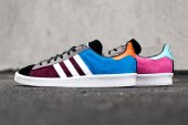 adidas Originals by THE FOURNESS Campus 80s