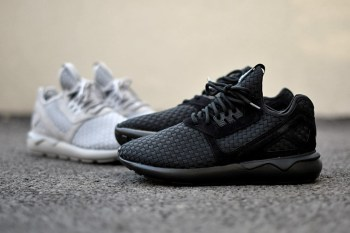 adidas Originals Tubular Runner Woven