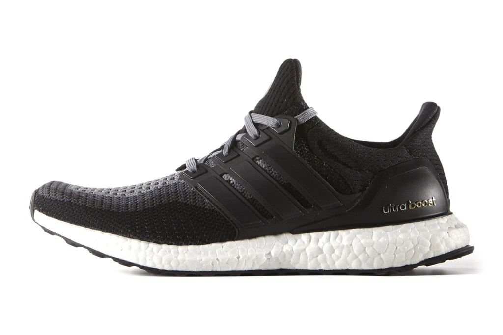 2e0cf0e8146a9 Adidas Ultra Boost Colors - 2019 New Car Release