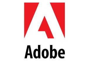 Adobe's New Monument Mode Removes Tourists From Your Architecture Photos