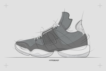 Here's What We Think the Air Jordan 30 Will Look Like
