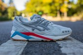"ALIFE x ASICS GEL-Kayano ""NYC Marathon"" Pack"