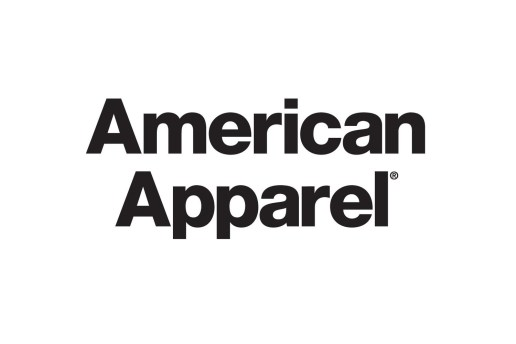 American Apparel Gains Access to $90 Million USD