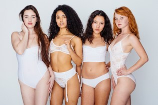 American Apparel's Post-Bankruptcy Plans
