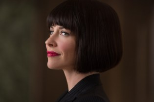 Marvel Has Announced an 'Ant-Man' Sequel Starring Evangeline Lilly