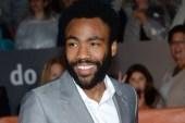 FX Orders Donald Glover's 'Atlanta' Comedy Series