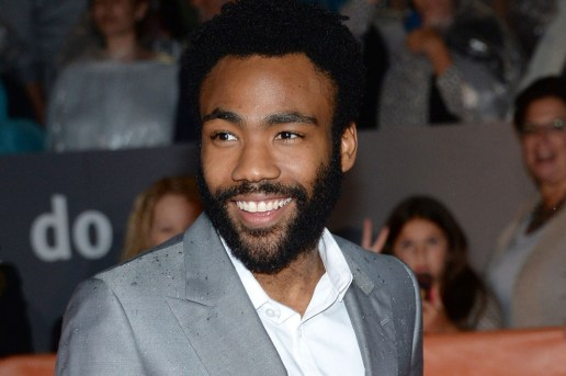 FX Orders Donald Glover's 'Atlanta' Comedy Series