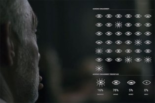 byBorre Tracks Human Behavior Through Clothes in This Innovative Experiment