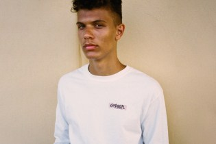 COPSON 2015 Fall Lookbook