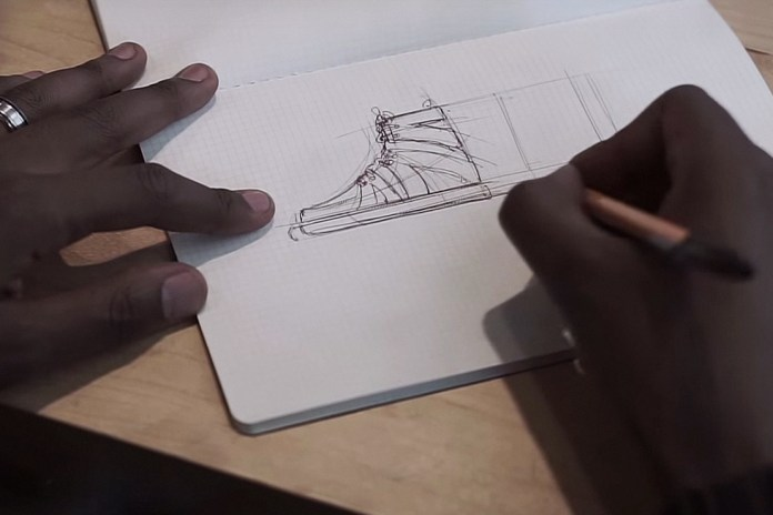 Creative Equality: Rooy Splits Royalties With Its Footwear Designers