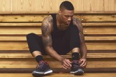 Damian Lillard Reveals New Signature Shoe Colorways for Upcoming Season