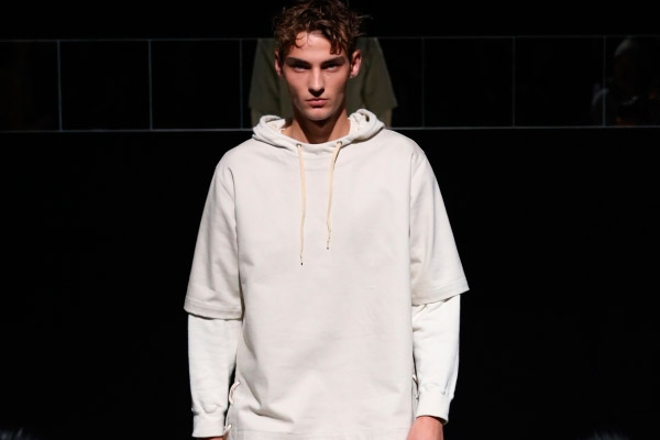 DISCOVERED 2016 Spring/Summer Collection