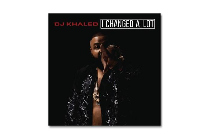 DJ Khaled featuring Boosie Badazz, Jeezy, Rick Ross & Future – I Ride