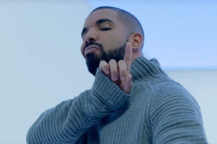 Drake Has Never Had a No. 1 Song, But Here Are 10 Tracks That Came Close