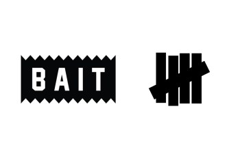 The President of PYS and BAIT Is Now Co-Owner of Undefeated