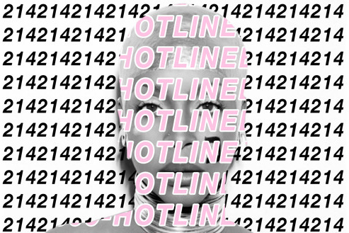 "Erykah Badu Remixes Drake's ""Hotline Bling"""
