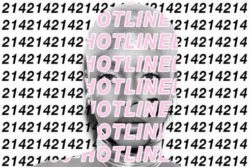 """Erykah Badu Remixes Drake's """"Hotline Bling"""""""