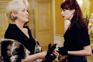 Fashion Assistants Share Their Nightmarish Stories