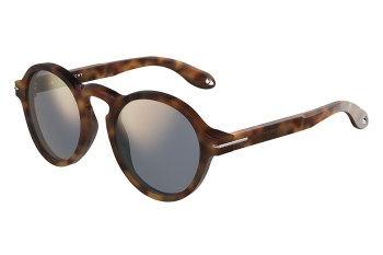 Givenchy 2016 Spring/Summer Eyewear Collection