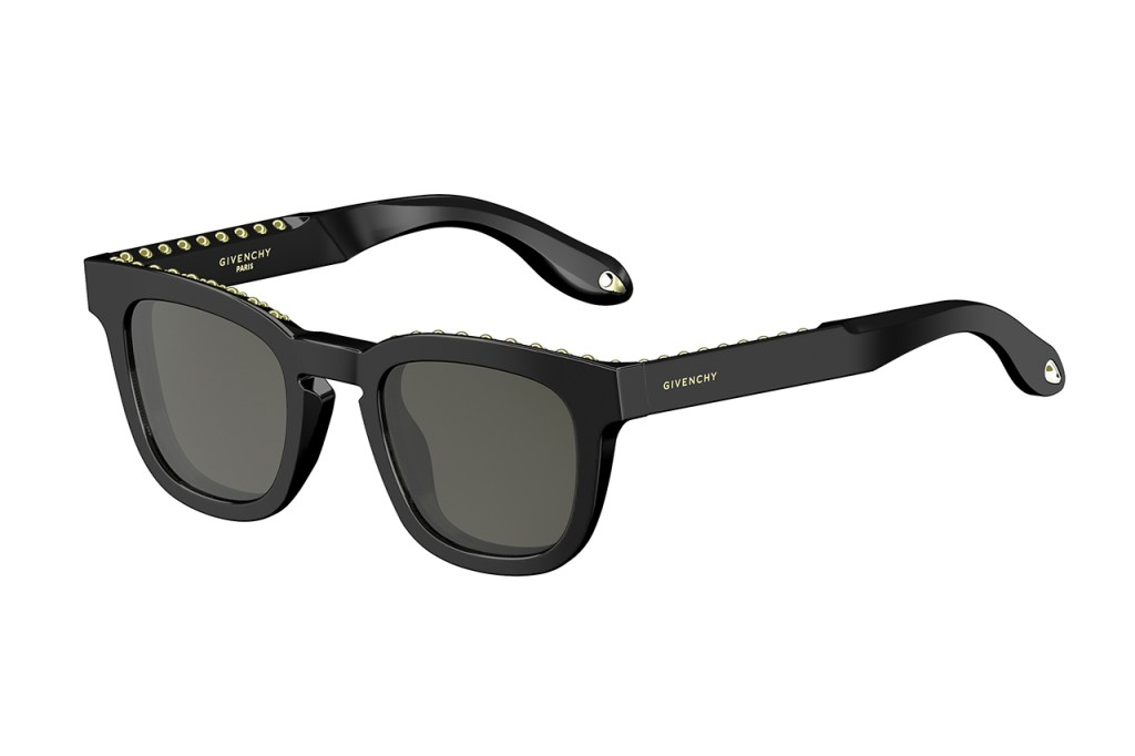 Givenchy 2016 Spring Summer Eyewear Sunglasses Collection