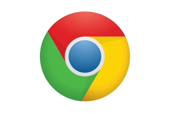Google to Merge Chrome OS & Android