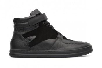 Gosha Rubichinskiy 2015 Fall/Winter Footwear Collection