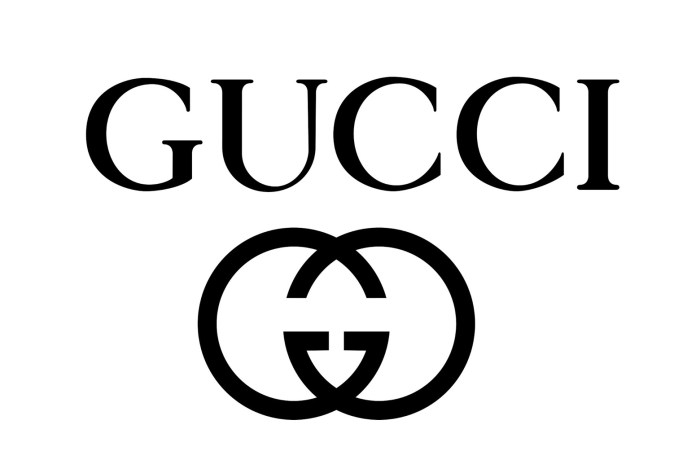 Gucci Reigns Supreme as Most Mentioned Fashion Brand in Hip-Hop