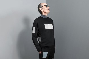 Han Kjøbenhavn 2015 Fall/Winter Collection