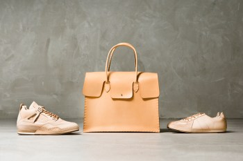 Hender Scheme 2015 Fall/Winter New Arrivals