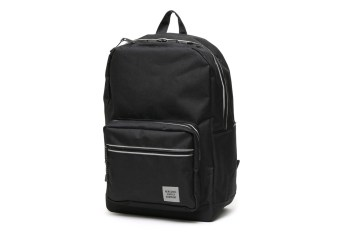 atmos Lab x Herschel Supply Co. 2015 Fall/Winter Collection