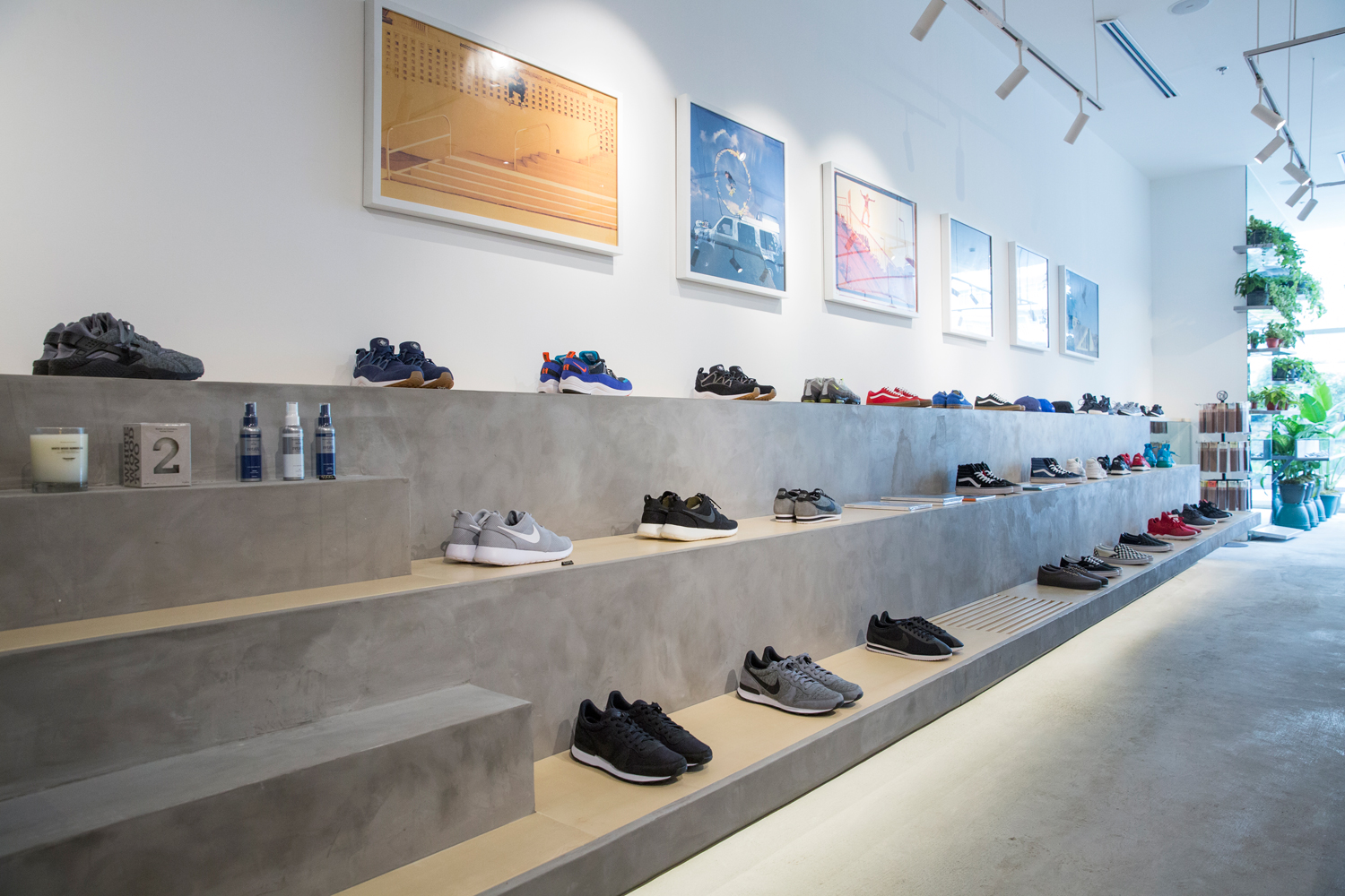 Philippine Shoes Store