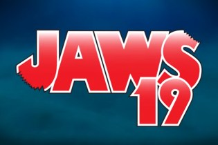 'Jaws 19' Trailer Recounts the Entire History of 'Jaws'