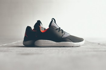 "Jordan Eclipse ""Holiday"""