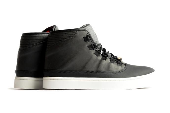 Jordan Westbrook 0 Black/Infrared 23