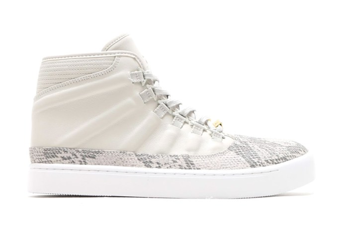 "Jordan Westbrook 0 ""Light Bone"""