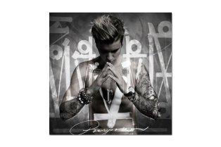 Justin Bieber's Upcoming Album Will Feature Travi$ Scott, Big Sean & Nas